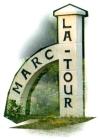 marc-la-tour2.jpg