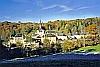La Chartreuse du Glandier - Pour agrandir la photo cliquez sur la vignette