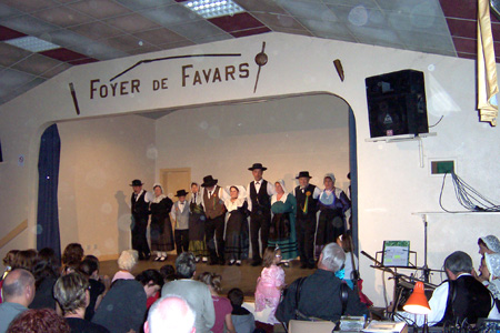 fete-du-foyer-2010-71.jpg