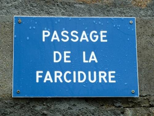 farcidures-07.jpg