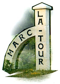 marc-la-tour