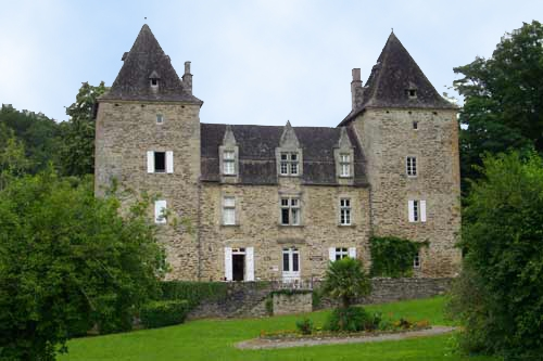 chateau-du-gibanel